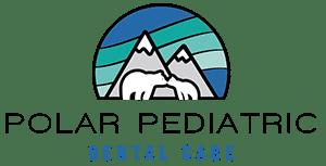 Polar Pediatric Dental